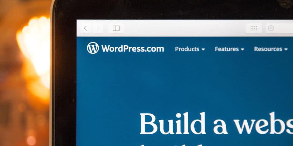 6 redenen waarom WordPress de beste CMS voor SEO is