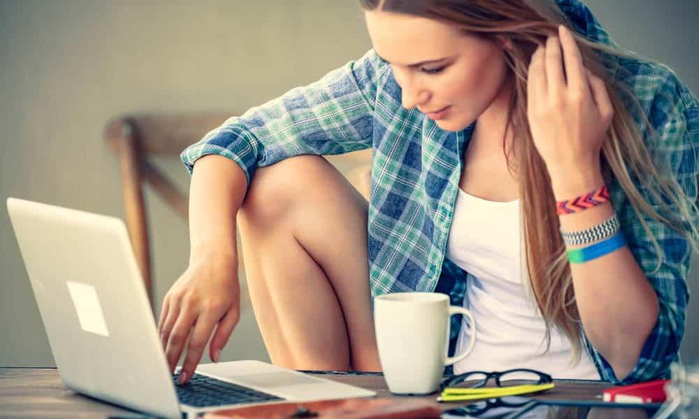 De beste boekhoudpakketten voor freelancers