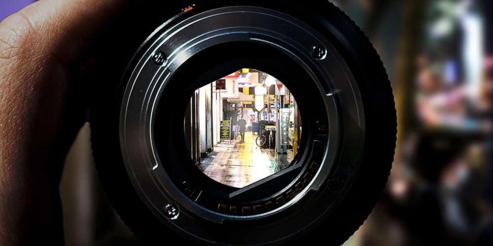 6 beste websites voor stockfotografie