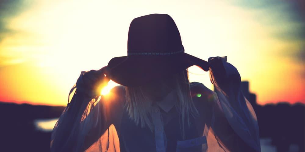 De belangrijkste voordelen en nadelen van stockfotografie