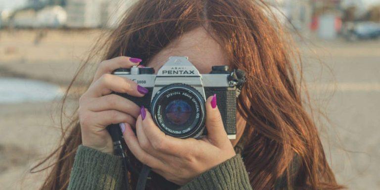 25+ websites waar je gratis stockfoto's kunt downloaden