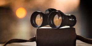 Zoekintentie - het basisbeginsel van SEO