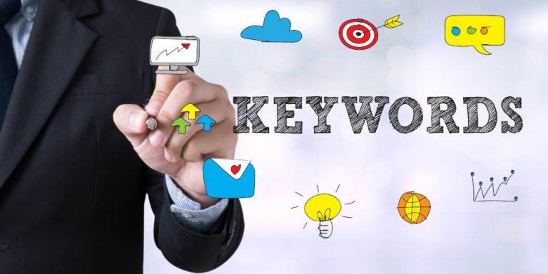 11 keyword tools voor succesvol zoekwoordenonderzoek