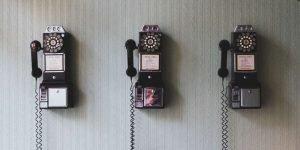 9 tools voor videobellen en online meetings