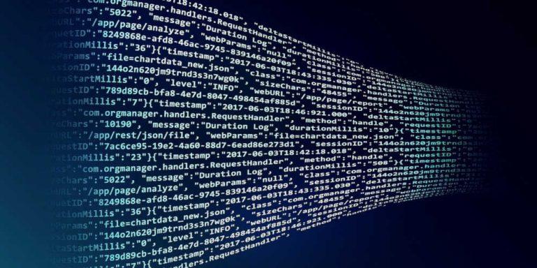 Wat is technische SEO - de complete gids