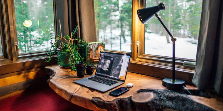 10 Digital nomad jobs en de skills die je ervoor nodig hebt