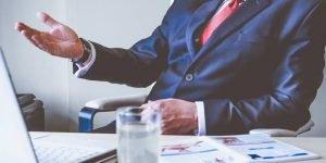 11 tips voor effectieve online meetings