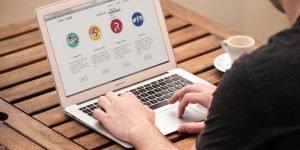 Een gratis website maken - Alles wat je moet weten