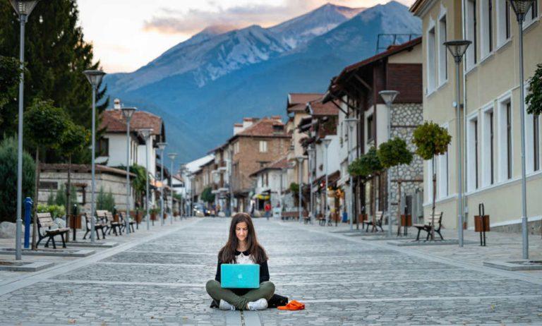 15 beste platformen waar je remote jobs kunt vinden