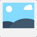 Power tool om Graphics te maken