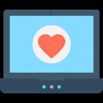 Gratis blog platformen