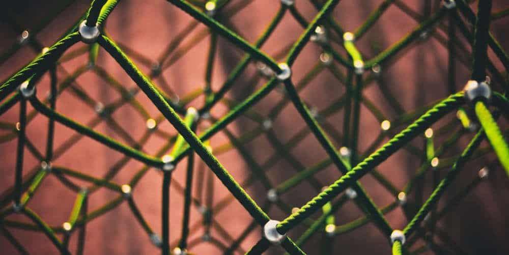 Makkelijk interne links bouwen met Link Whisper