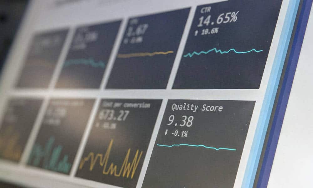 On-page seo opvolgen en statistieken