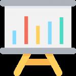 Tools voor analyse en opvolging