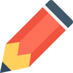 Content creatie power tools