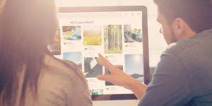 Je eigen blog maken in 9 stappen