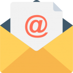 Email marketing power tools