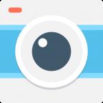 Power tools voor bloggers: fotografie