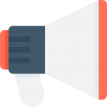 Power tools voor social media management
