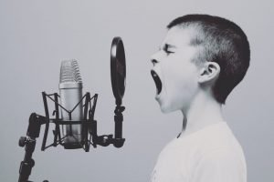5 social media tools om makkelijk content te delen