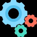 WordPress Plugins voor bloggers en online entrepreneurs