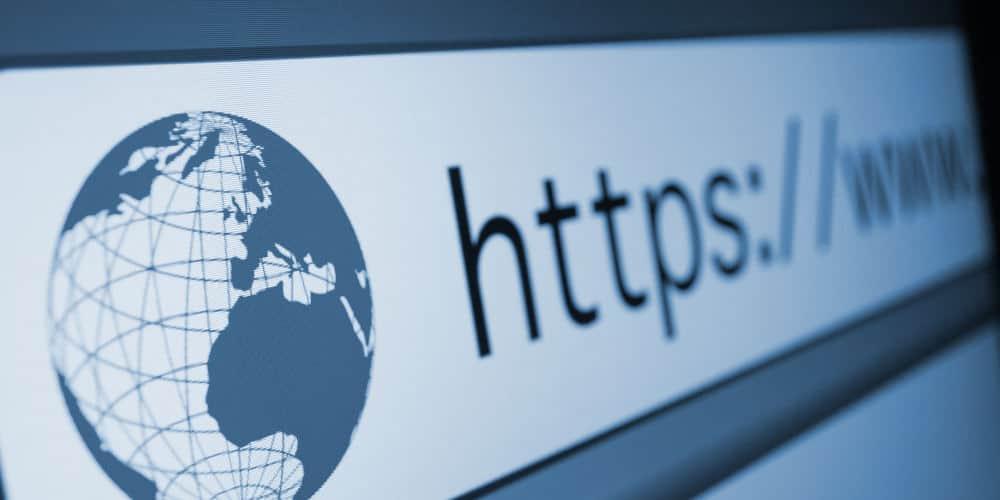 SEO vriendelijke URLs gebruiken: de tips en tricks!