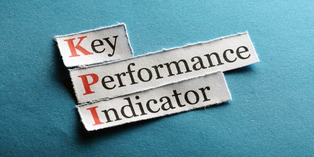 Wat zijn KPI's en hoe kun je een KPI opstellen?