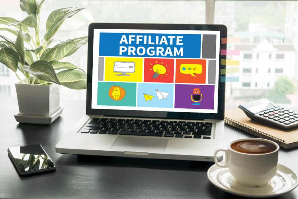 Affiliate marketing in België: hoe werkt dat?