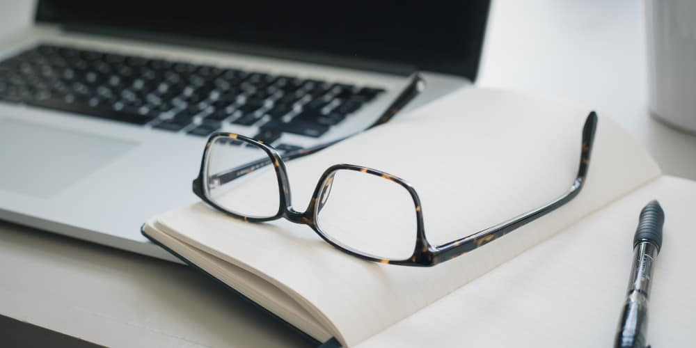 Schrijf zelf professionele Engelse teksten