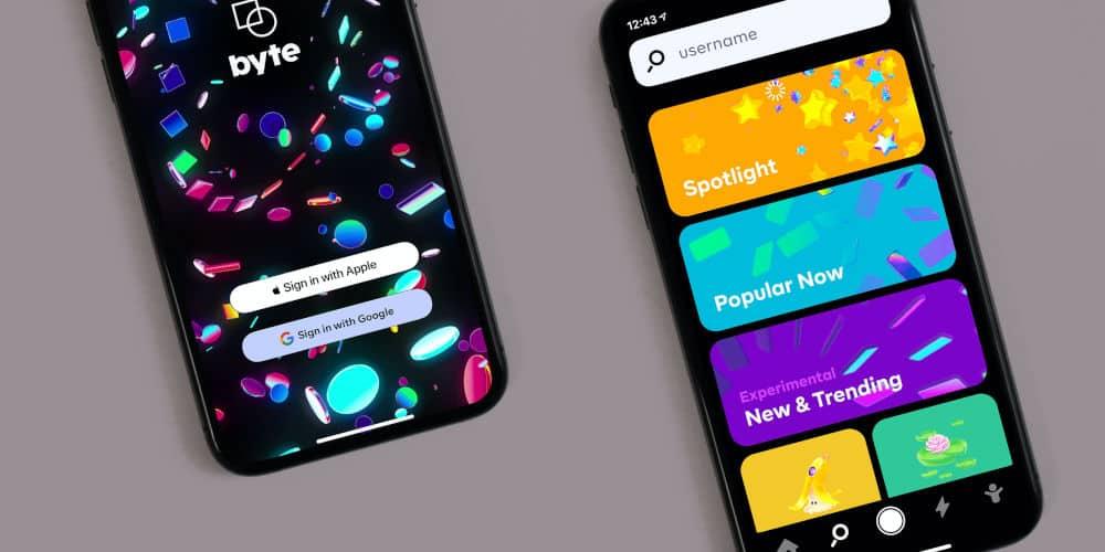 Zelf een app maken: alles wat je moet weten