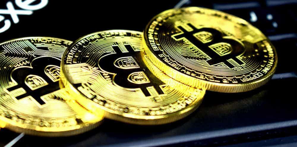 online geld verdienen met cryptocurrency