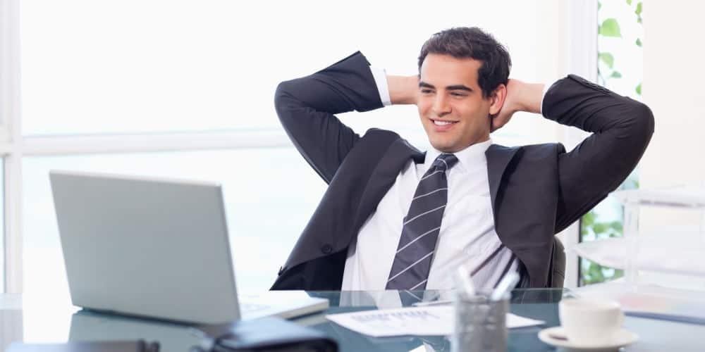 beste online boekhoudpakketten voor freelancers